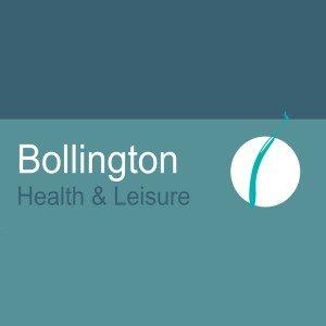 Bollington squash