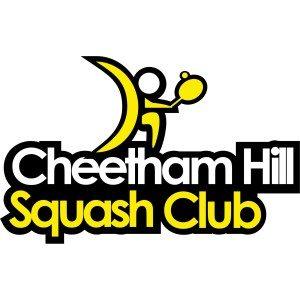 Cheetham Hill logo