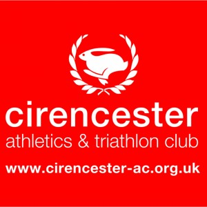 Cirencester Athletics and Triathlon Club