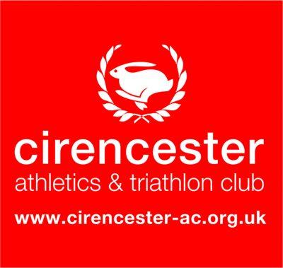Cirencester Athletics and Triathlon Club