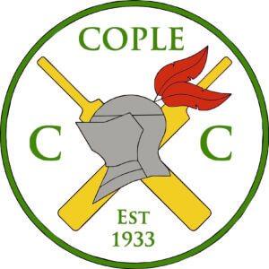 Cople cc logo