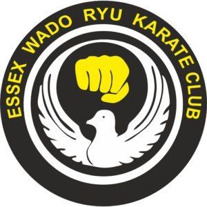 ESSEX WADO RYU CLUB LOGO
