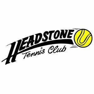Headstone Logo