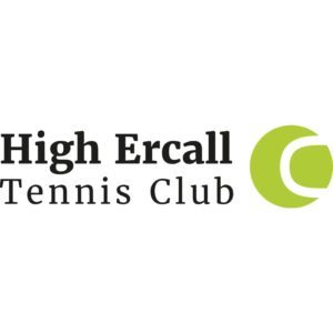 High Ercall logo