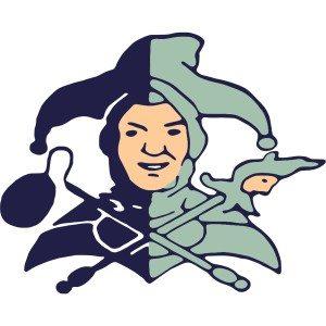 Jesters Logo