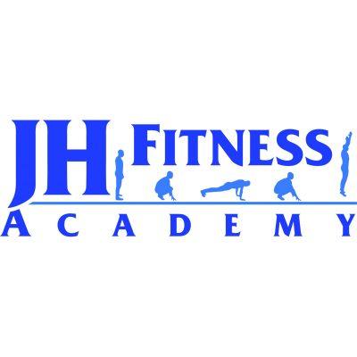 JH Fitness Acadamy