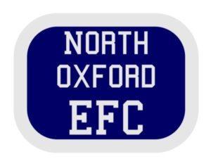 NORTH OXFORD