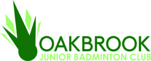 oak-brook-badminton-club-logo