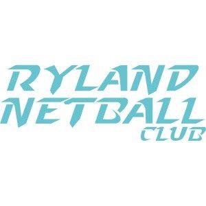 RYLAND CLUB ZONE