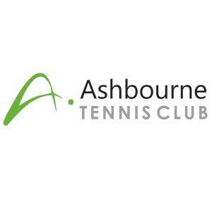 ashborne