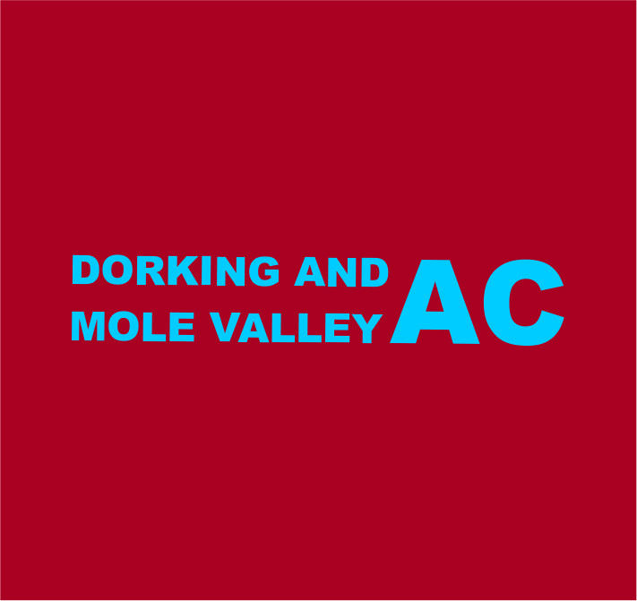 dorking an mole
