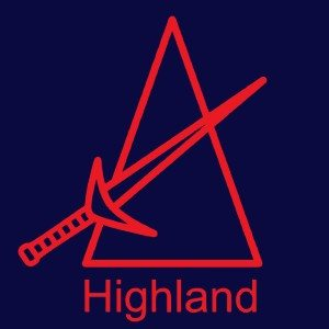 highland hill runners logo for website