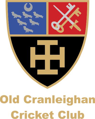 old cranleighan cricket club