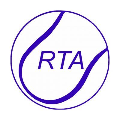 Rayleigh Tennis Club