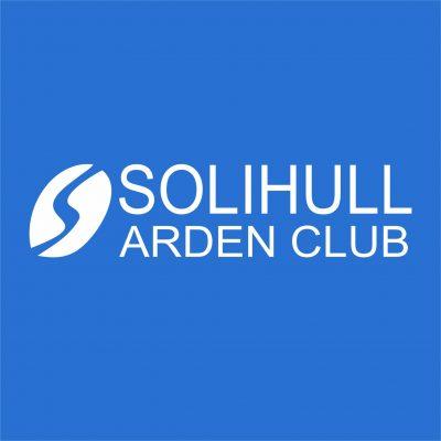 Solihull Arden Club