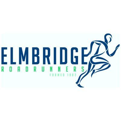 Elmbridge Running Club