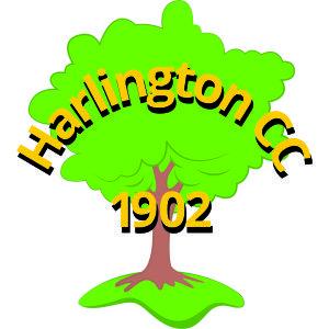Harlington Logo