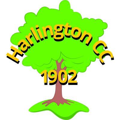 Harlington Cricket Club