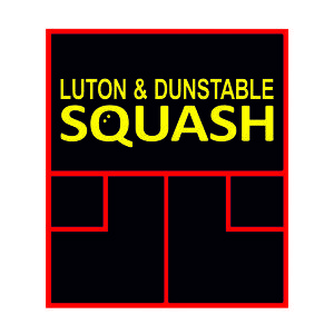 Luton and Dunstable Squash Club