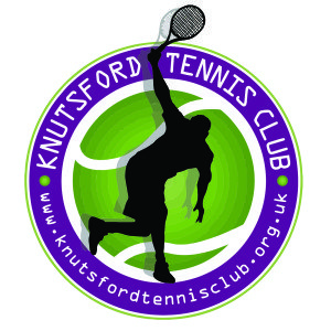 Knutsford Tennis Club