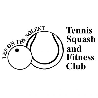 Lee on the Solent Tennis Squash and Fitness Club