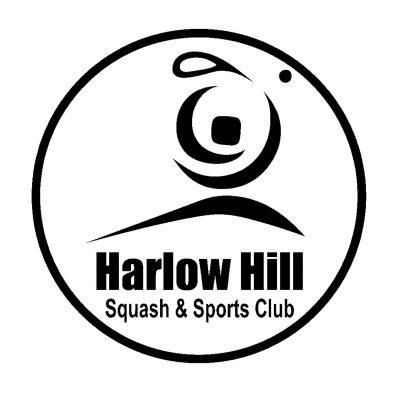 Harlow Hill Squash & Sports Club