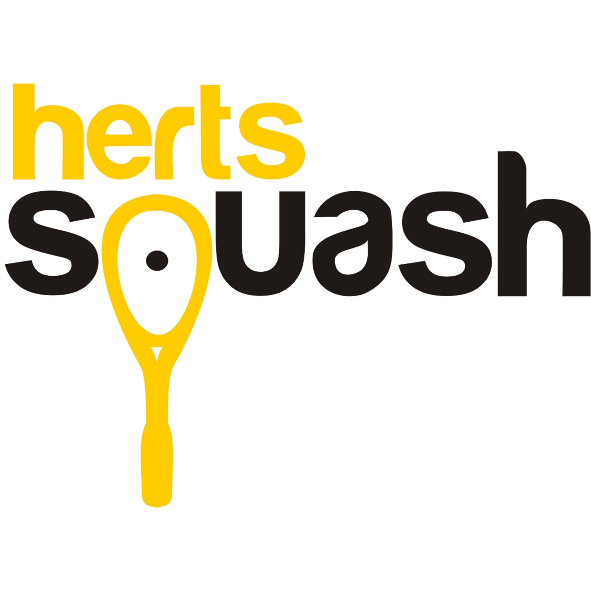 Herts Squash