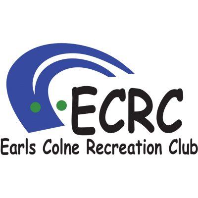 Earls Colne Squash Club