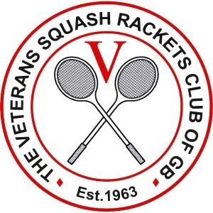 The Veterans Squash Rackets Club