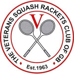 Veterans Squash Rackets Club