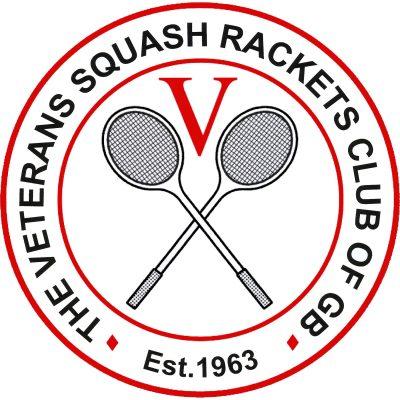 The Veterans Squash Rackets Club