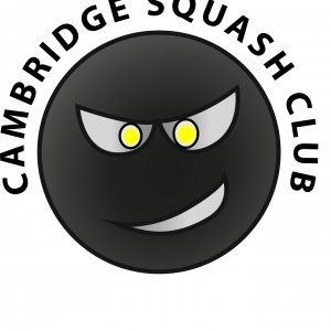 Cambridge Squash Club