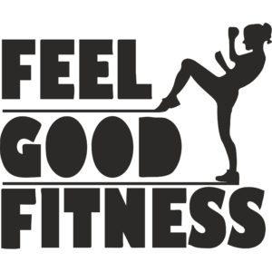 feel-good-fitness-logo-website