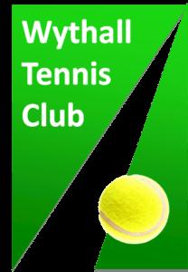 wythall-tennis-club-logo