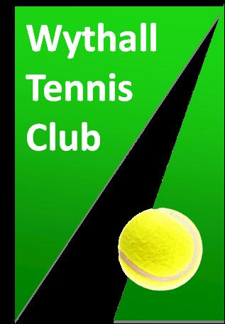 Wythall Tennis Club