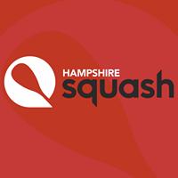 Hampshire Squash
