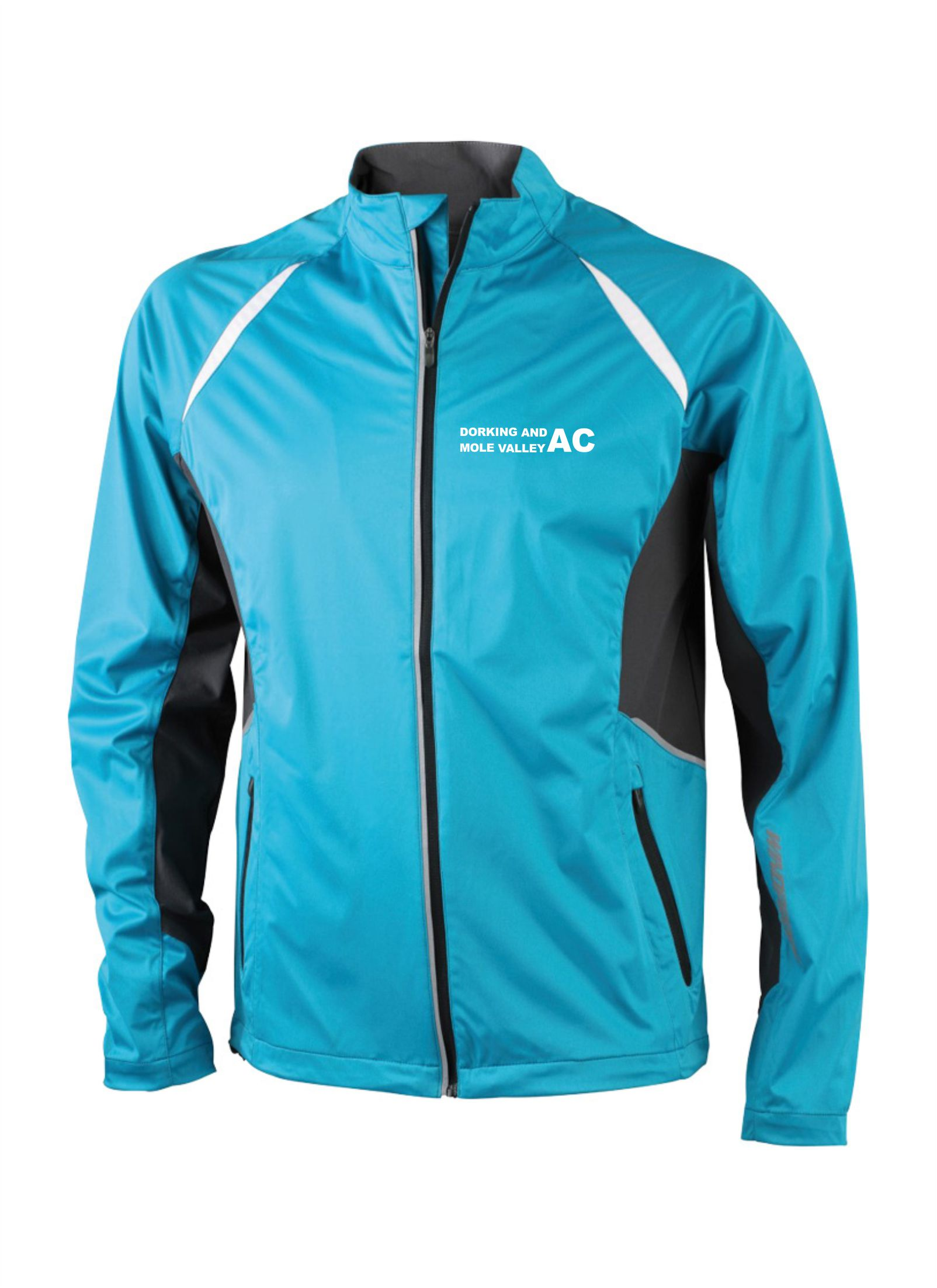 How to Choose My Cycling Jacket?