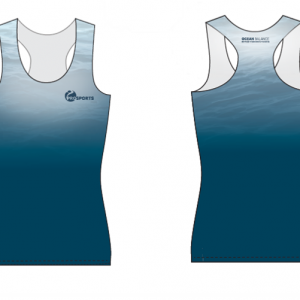 Ocean Balance - Recycled Fabric From Ocean Waste Plastic